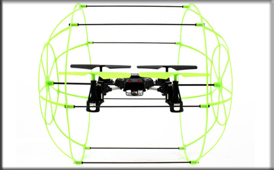 quadro helicopter camera with Catalog on Helicoptere Bi Rotor Pour Debutant Avec Leds C2x15700220 additionally Drone Logo Concept On Sky Blue 317348066 furthermore 10485 besides Drone Logo Flat Design Icon Vector Isolated moreover Catalog.